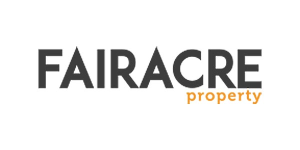 Fairacre Properties