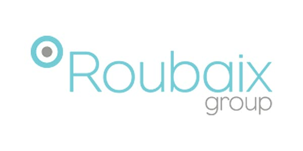 Roubaix Group